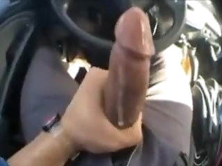 amateur Danrun loves Cumming beside this...super hot, pain membrane man